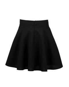 Spódnica Zuza czarna