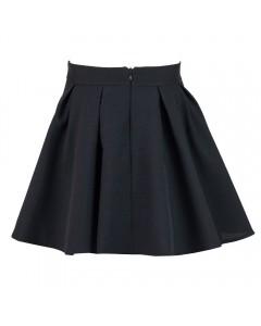 Spódnica Wanda czarna