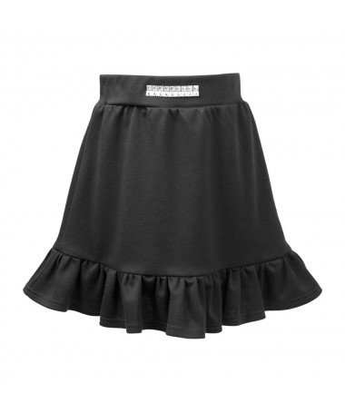 Spódnica Wera czarna