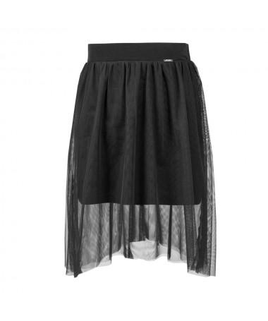 Spódnica Sally czarna